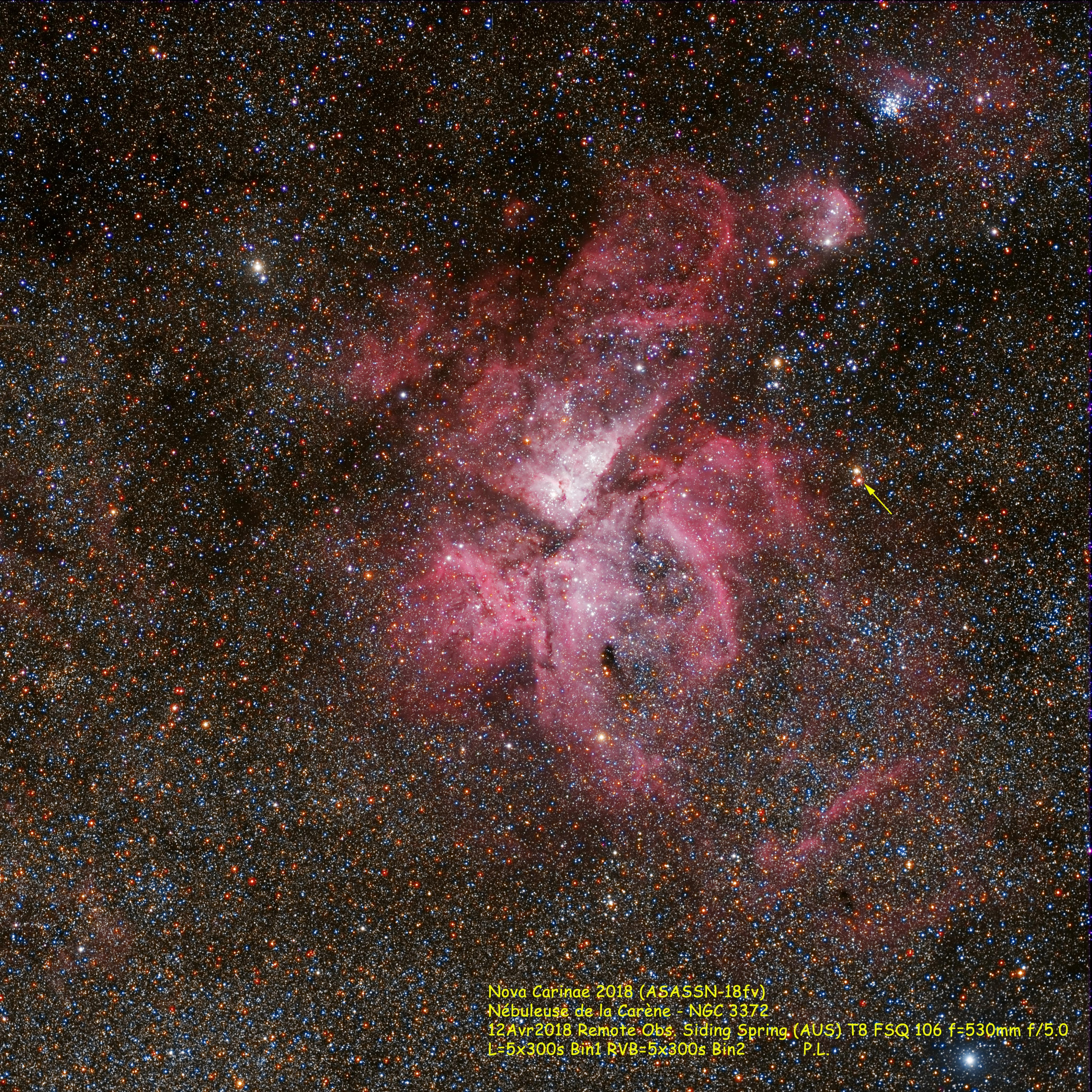 NGC3372_Nova_txt.jpg