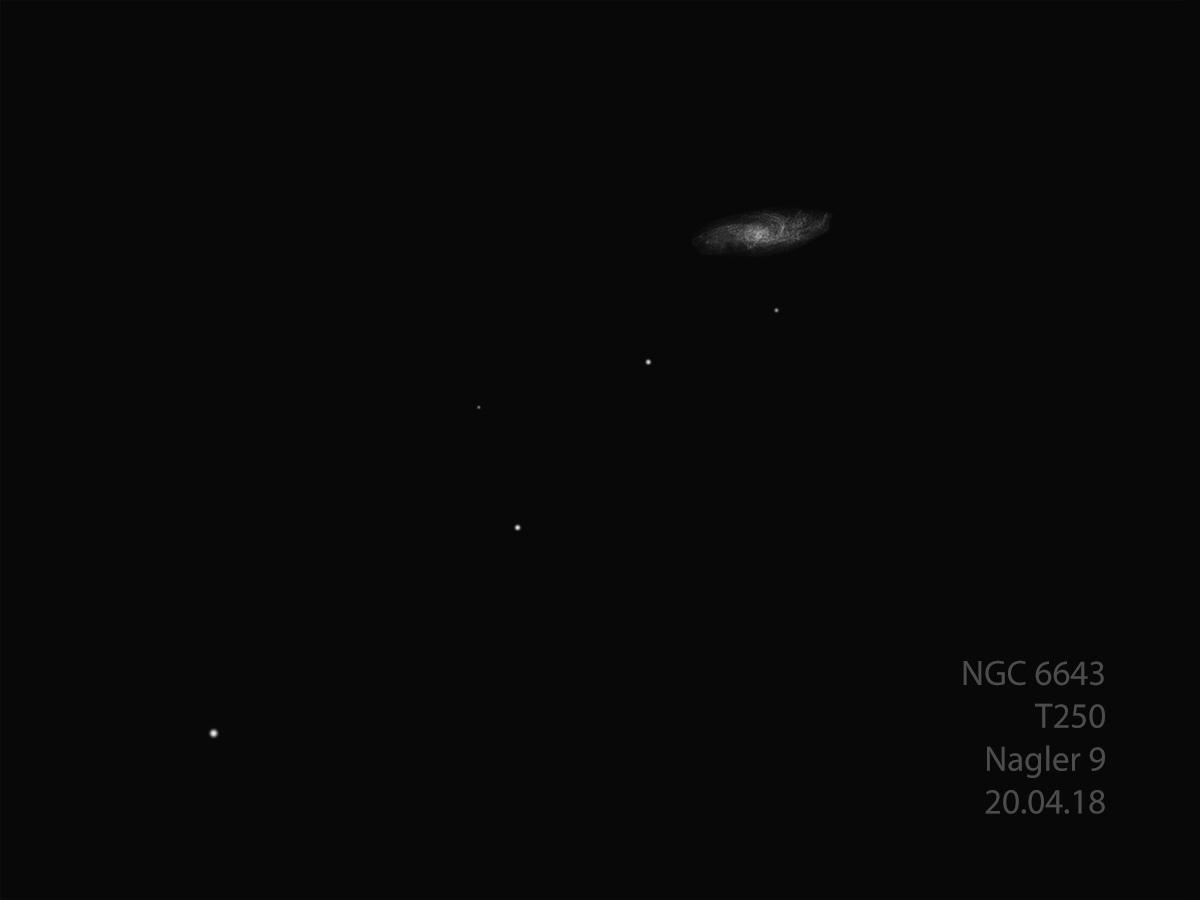 large.NGC6643_T250_18-04-20.jpg.0fe8d60690f2cae58b010ce8dd874da0.jpg