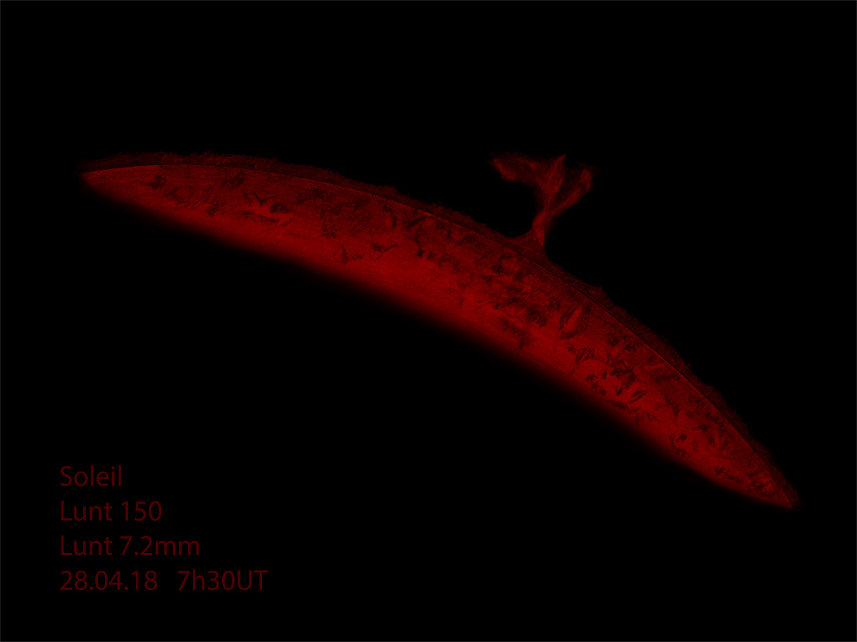 large.Soleil_L150_18-04-20_7h30UT.jpg.76c9371a55858d93c39db0ac6d6384b8.jpg