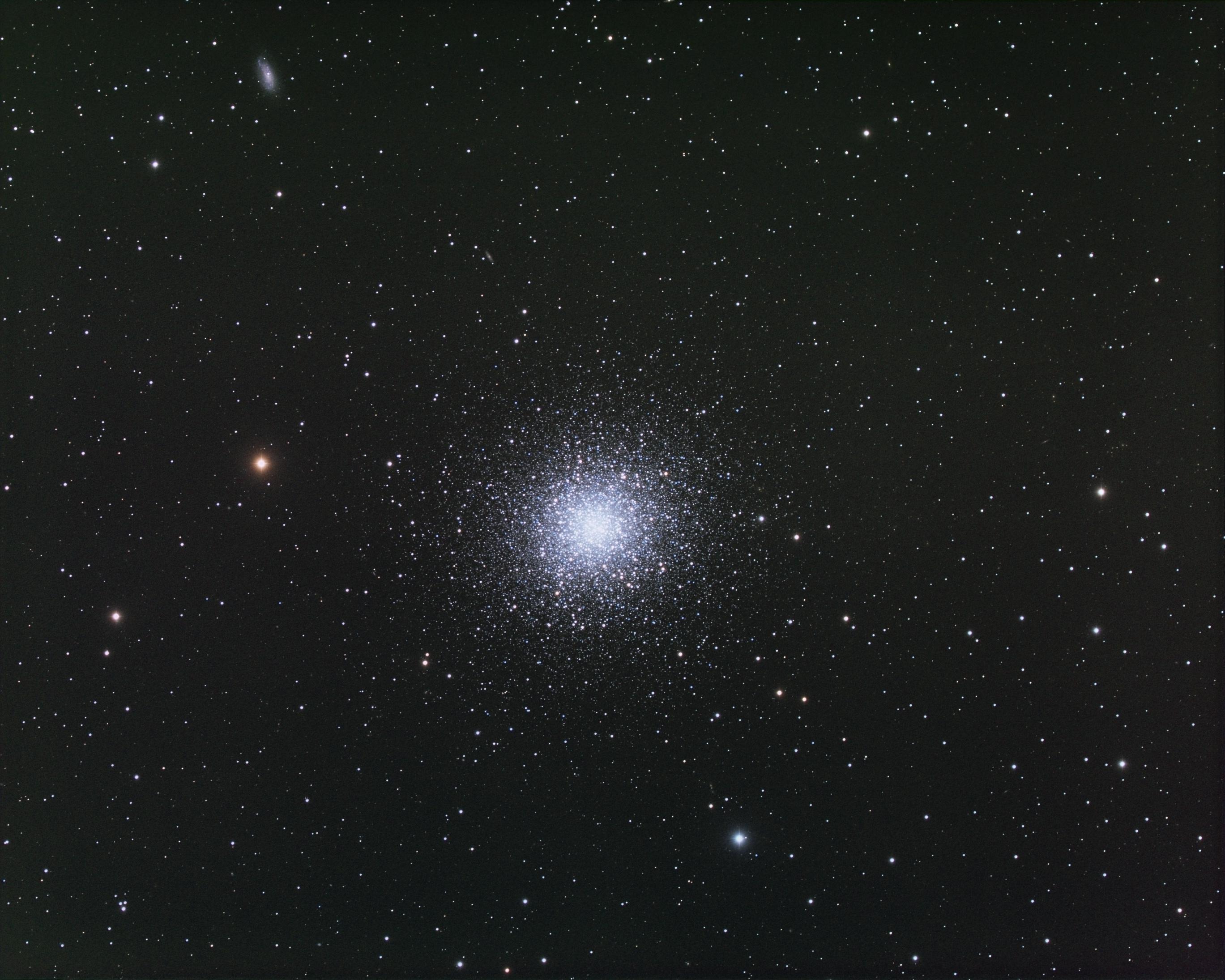 large_M13.jpg.0d5a69da52adf4c4c23c8f9b71f25e82.jpg