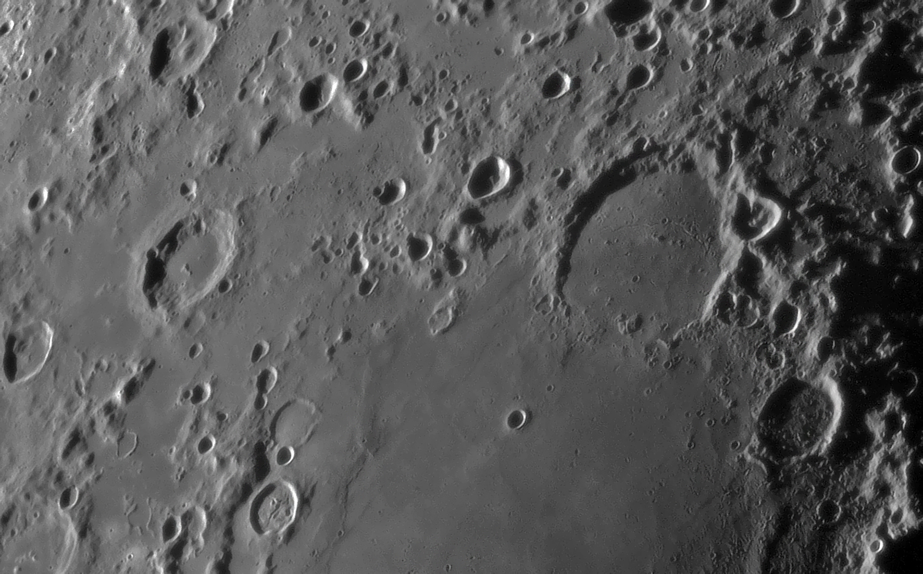 lune5.jpg