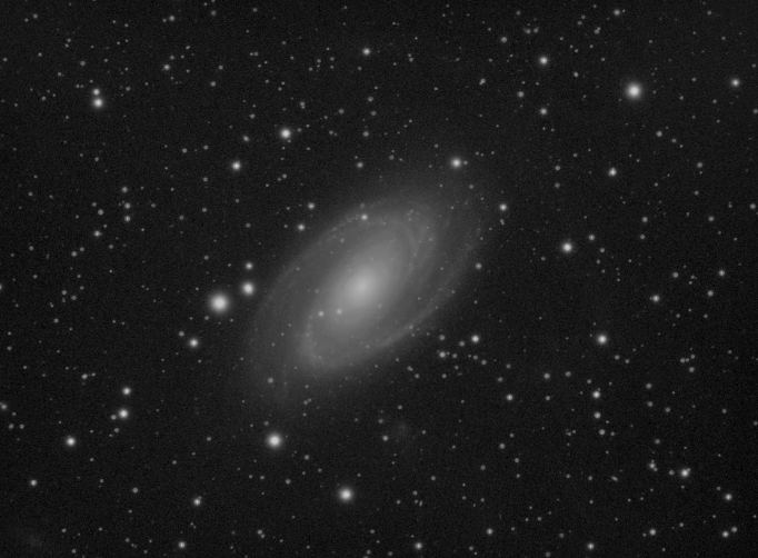 m81AA.png
