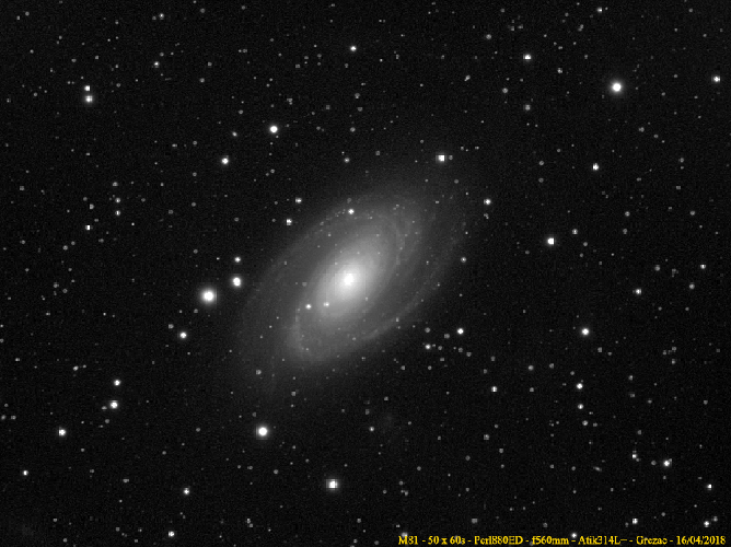 m81fin.png