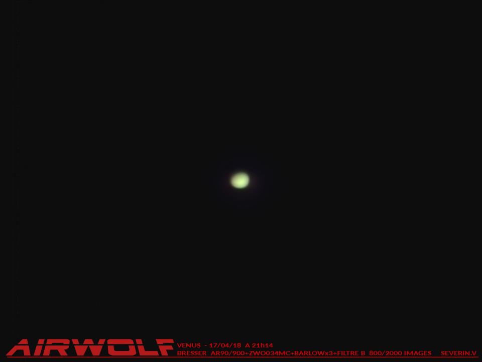 Vénus 17/04/18.jpg