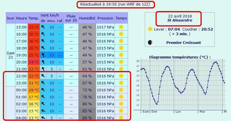meteo1.jpg.aa05c51a7217a4bf8bb90d8af3087205.jpg