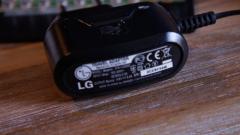 DSC03985 Eclairage Incident LED sur secteur