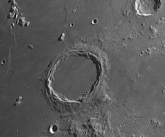 Archimèdes du 24 avril 2018