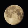 le  coucher de lune, au matin du 02/04/2018 (40789/97/800/14/21/23/30/38/43/48.JPG)
