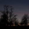 vénus-lune réduite.jpg