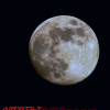 LUNE (ENHANCED VERSION) 28/04/18