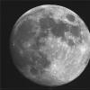 Mosaique 4 tuilles Lune 28042018 (2)_web.jpg