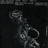 DESSINS_LUNE_THEOPHILUS_MADLER_BEAUMONT_20/04/18