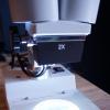 DSC03986 Eclairage Incident LED sur secteur