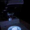 Eclairage Incident LED sur secteur