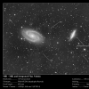 M81-M82 + IFN avec annotations
