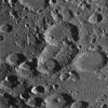 Héraclitus ,Cuvier ,Licétus et Lillius f du 23 avril 2018