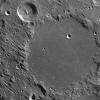 Ptolémée du 24 avril 2018