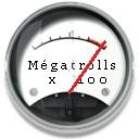 trollometre2_jpg.jpg.72ef8a8fa5955e7d32d1e37cdc3557e1.jpg
