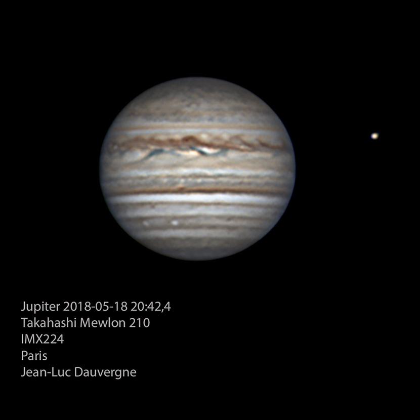 2018-05-18-2042_4-L-Jupiter_lapl4_ap308.jpg.8ff5b60018934660ba04a648bb93370c.jpg