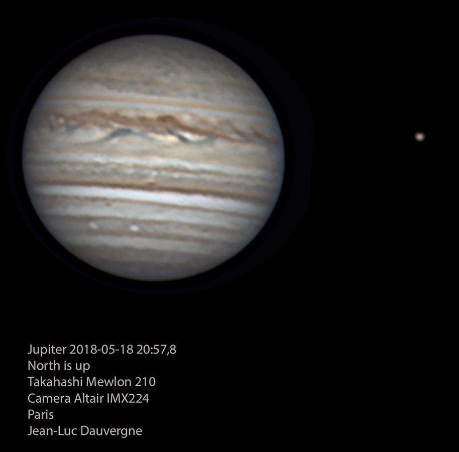 2018-05-18-2057_8-L-Jupiter_lapl4_ap308.png.a8b552e470a575c16c9b8a24fcaf2c8a.png