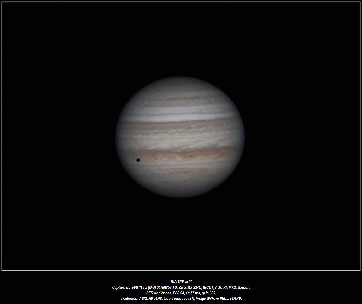 Jupiter William b v.jpg
