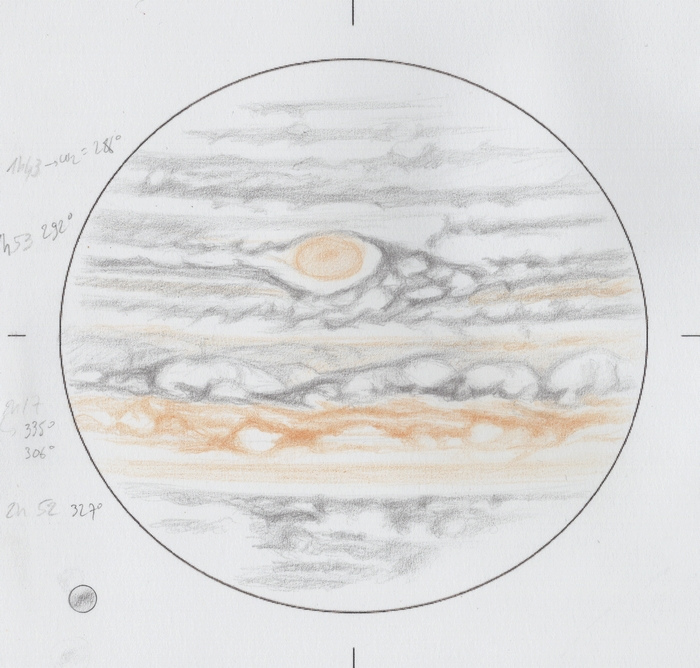 5af0b629dc86d_Jupiter-croquis-AS.jpg.80a4b300eaa775265608a0939c500cae.jpg