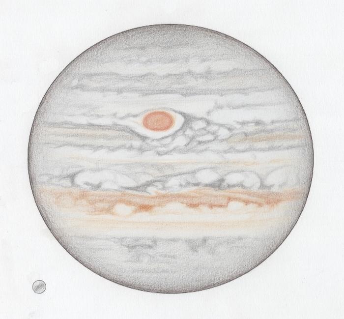 5af0b64242354_Jupiter-7mai2018.jpg.ca3b8ea3189ba81c126a405b4f6e5181.jpg