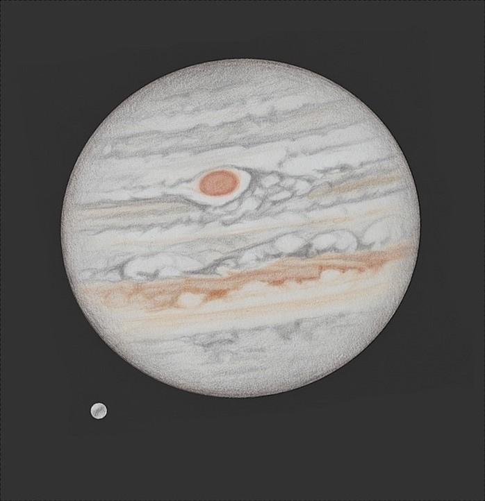 5af0b653f35ed_Jupiter-7mai2018-NOIR.jpg.da7c800116219f6dd34f1f85ba687bc8.jpg