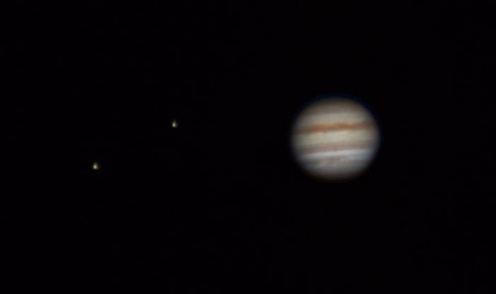 Jupiter 20 mai 2018.jpg