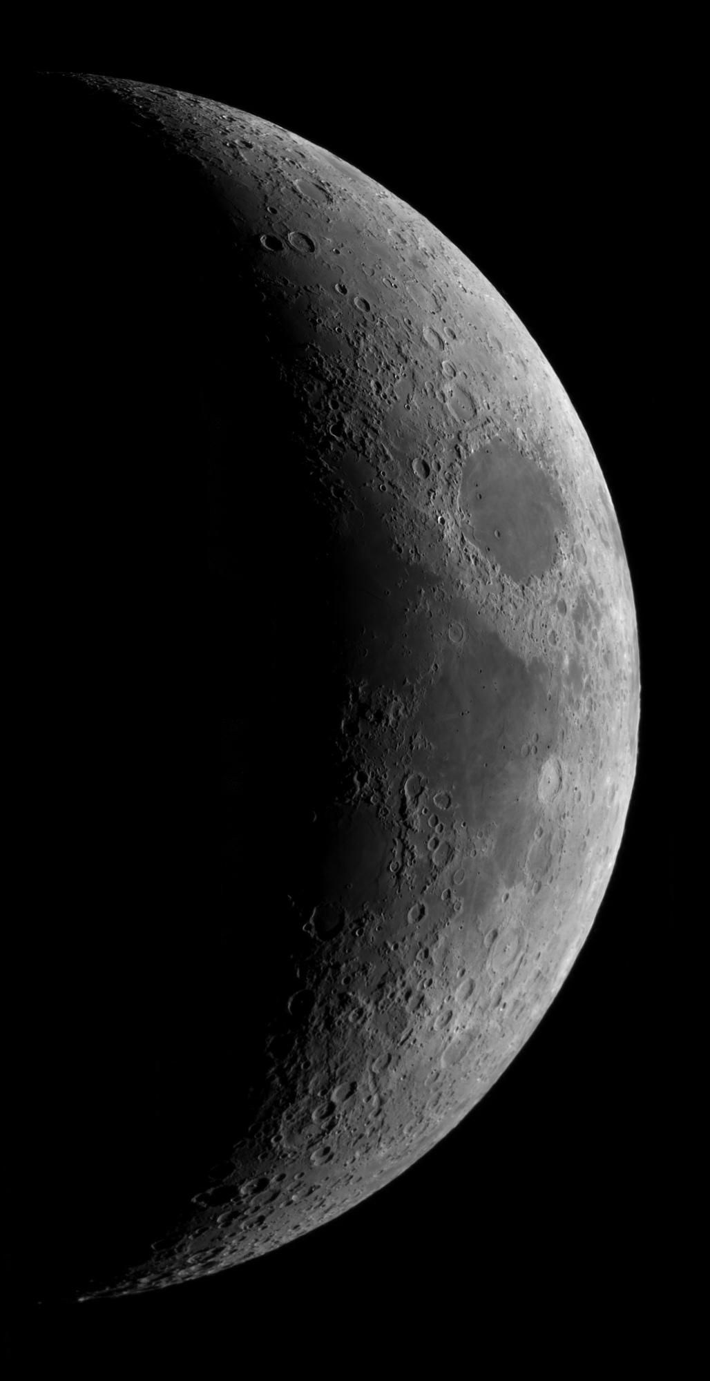 5b020e1349a78_lune(c8-70).thumb.jpg.3b5d47f71c35a7d8061ea6dd52fc543e.jpg