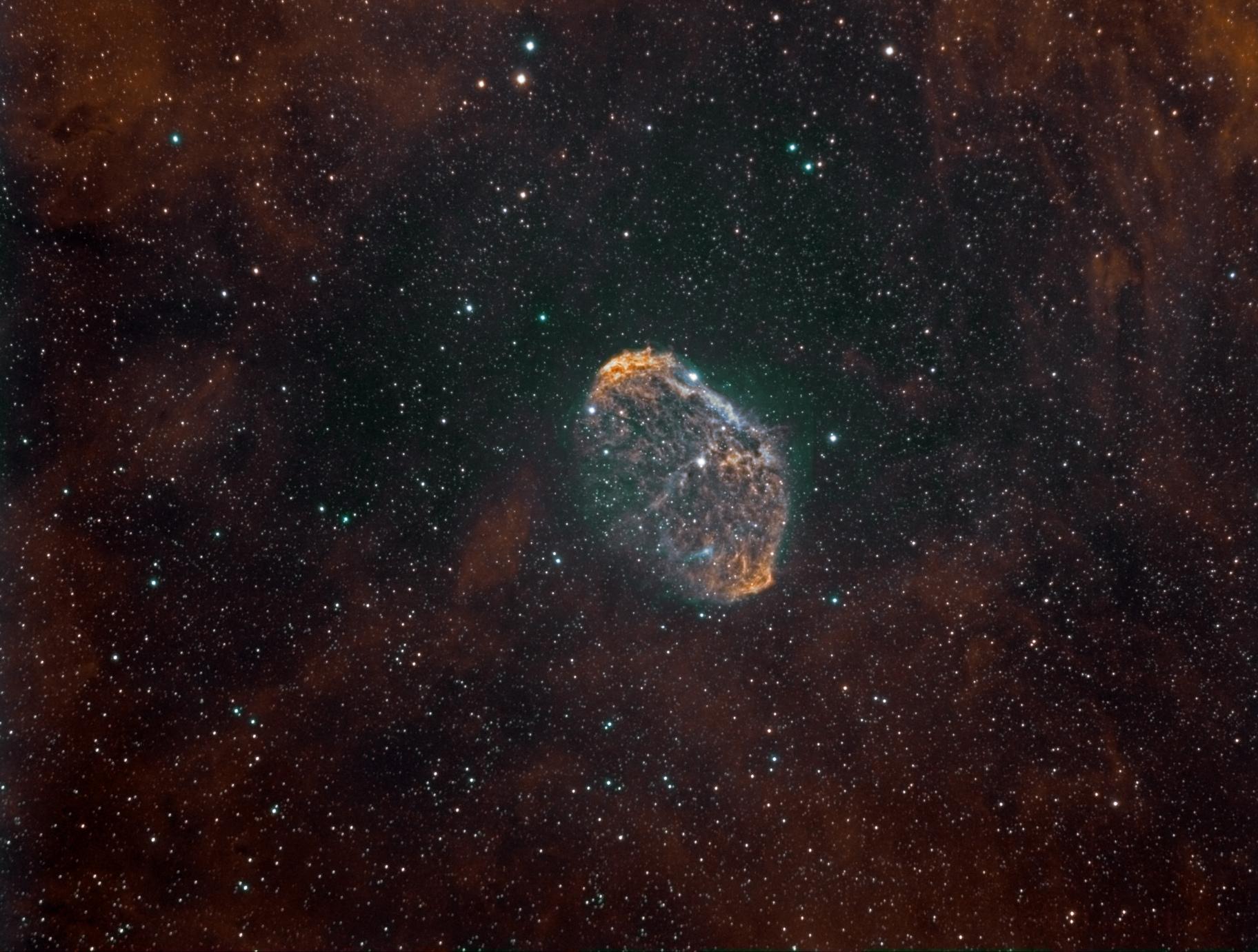 5b03e3349b79f_NGC6888ensho.jpg.f897f11395e52a79109ea5ff4be2f9b2.jpg