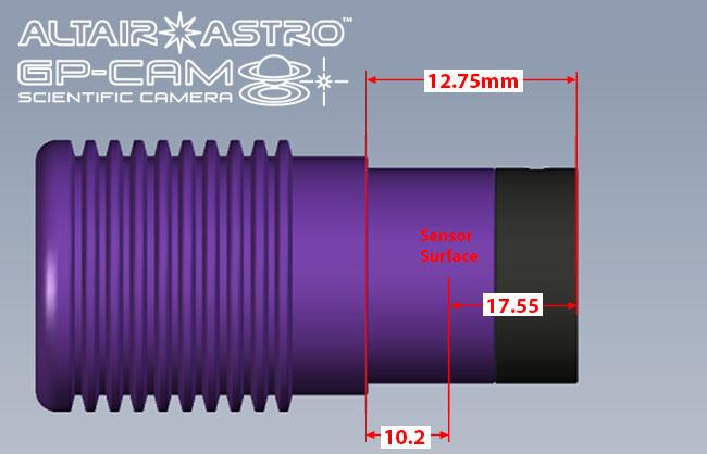 GPCAM Sensor Spacing BACKFOCUS.jpg
