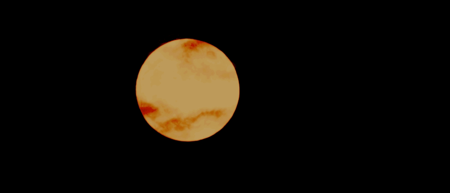 MARS GROS PLAN.PNG