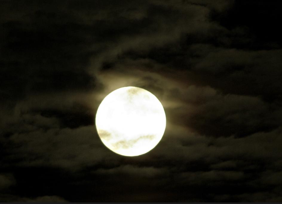 lune mars decembre (2).PNG