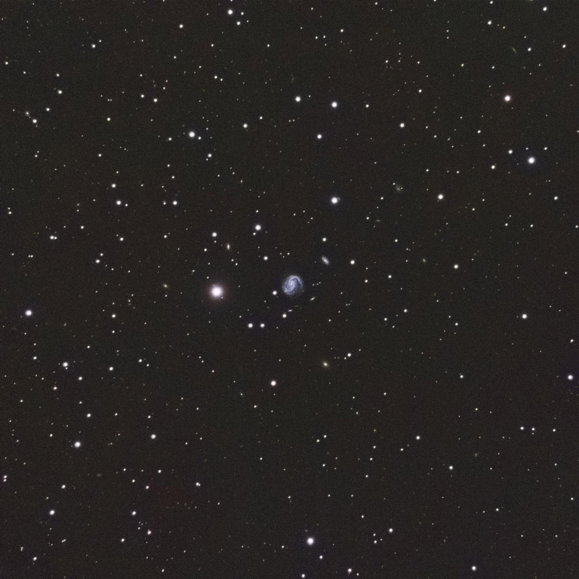 5b0bb8c768907_NGC6131C11JeanBriceGAYET.thumb.jpg.181ef179fafc547f80e3d7b2ca24de2f.jpg