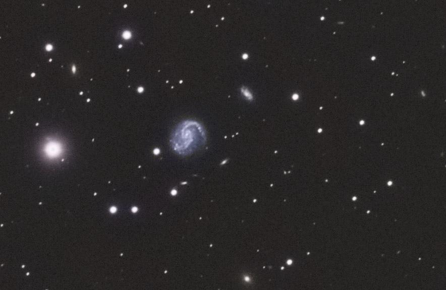 5b0bc44f08da4_NGC6131crop.jpg.b00771bbfa90e57b4664f121aad290b9.jpg