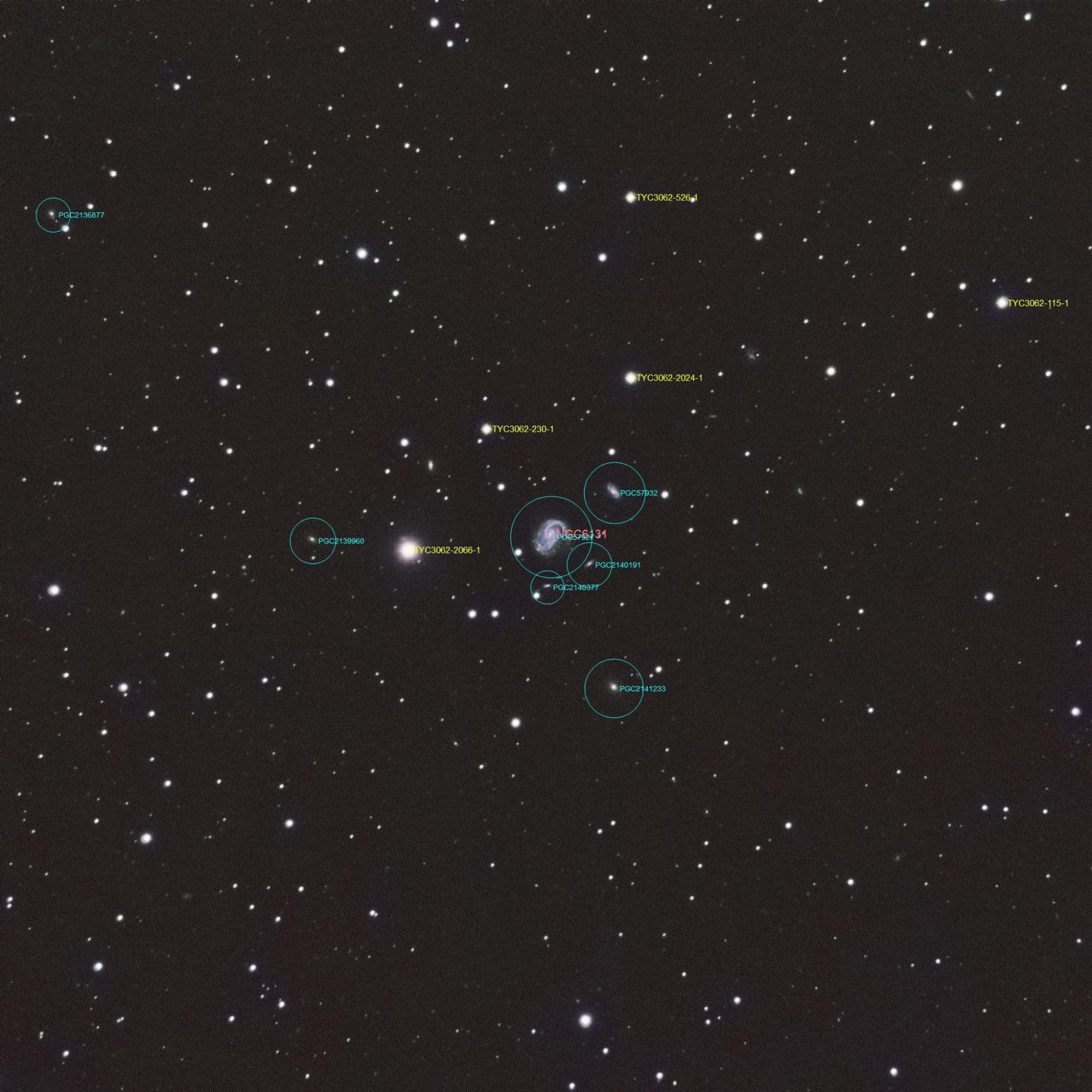 5b0bc479989ce_NGC_6131annote.thumb.jpg.9fe9e25db87fa3caafc2d58df72311e9.jpg