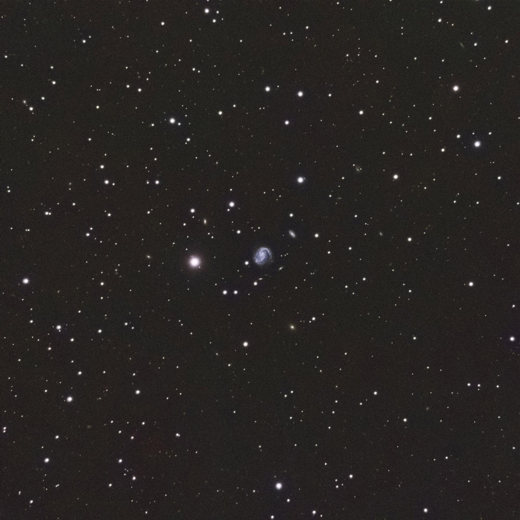 5b0c7f6e463ef_NGC6131C11JeanBriceGAYET.thumb.jpg.c3c739a2fe7f747b89af618488e9946b.jpg