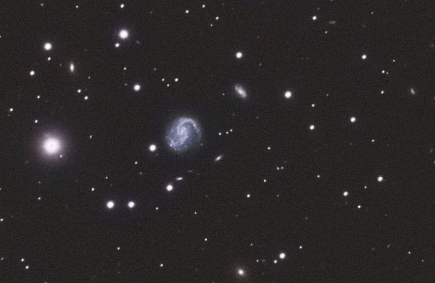 5b0c7f6ea2c0a_NGC6131crop.jpg.4ba2f7561805df1160ae975a8bf1f956.jpg