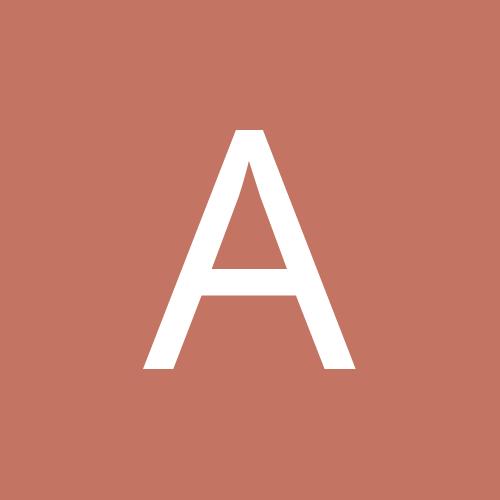 astroluma