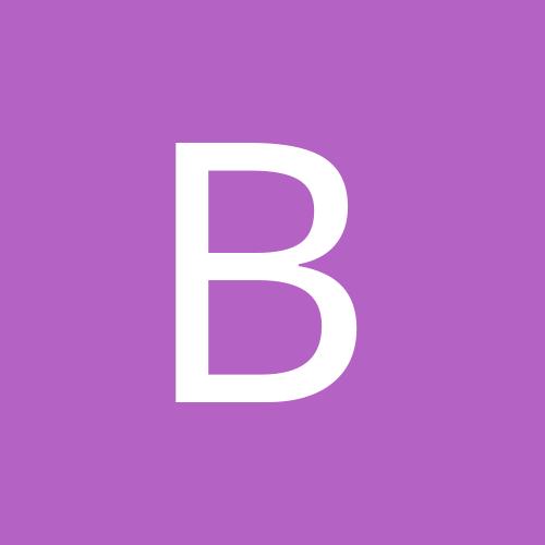 bkvin69