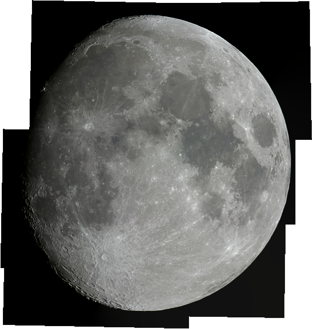 Lune28032018.png