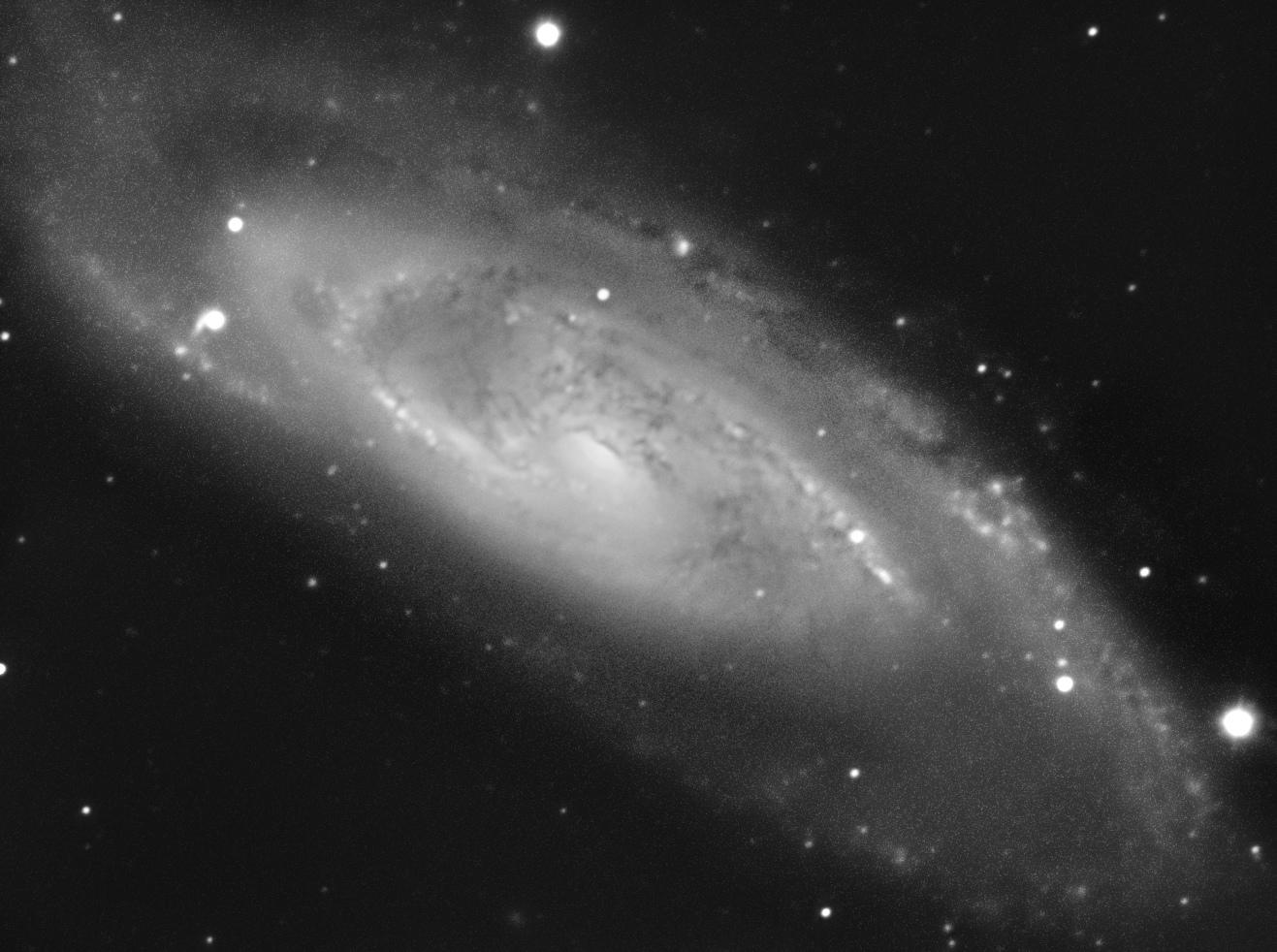M106_ATIK314L-C9_16x300s_20180503.jpg