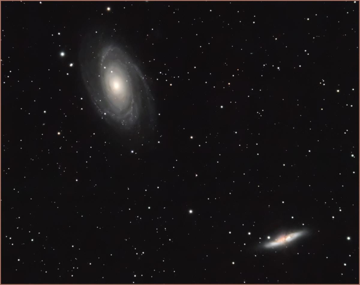 M81_M82_den.png.886d14bac2faaa81663068bc1a34d38c.png