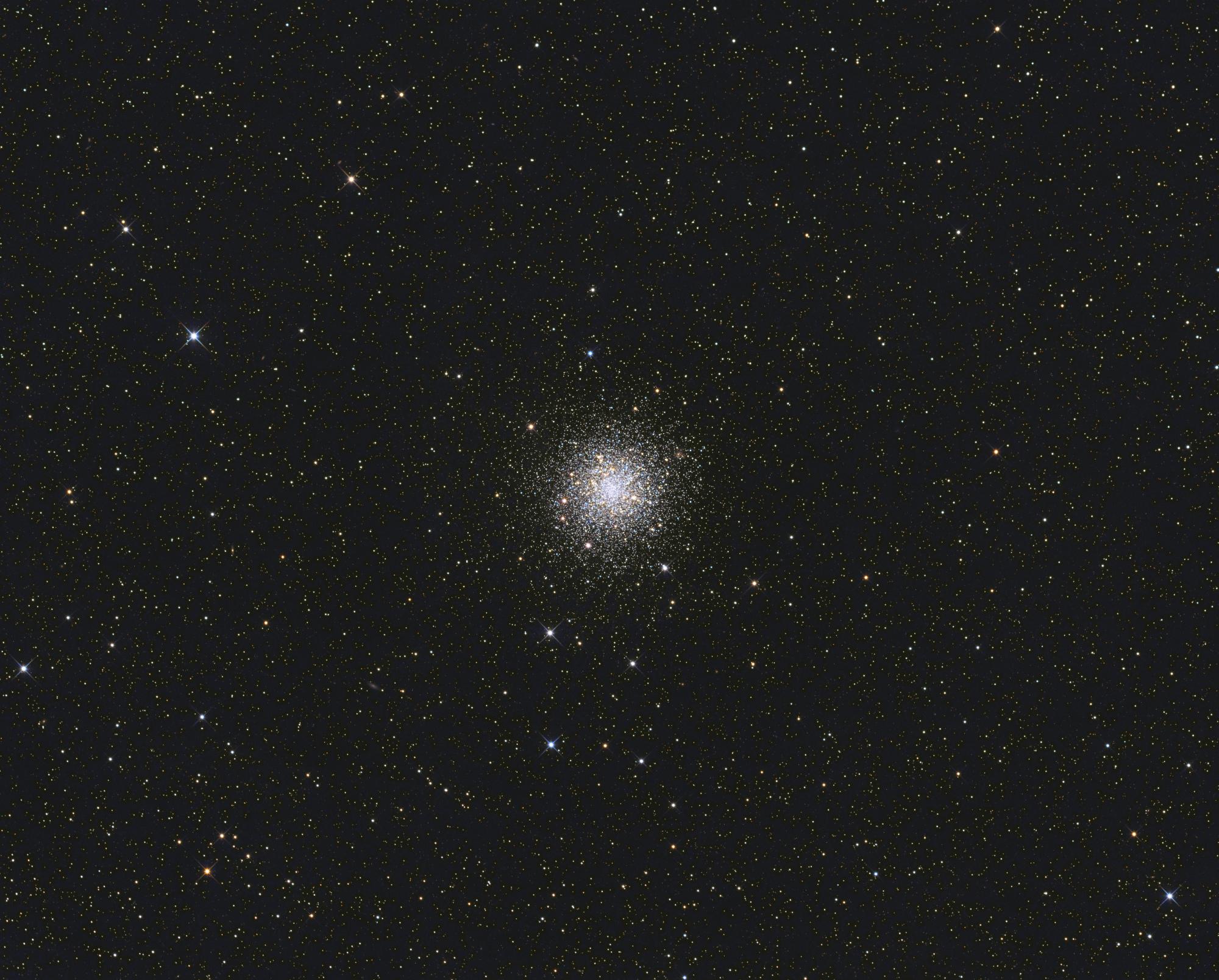 M92V1.jpg