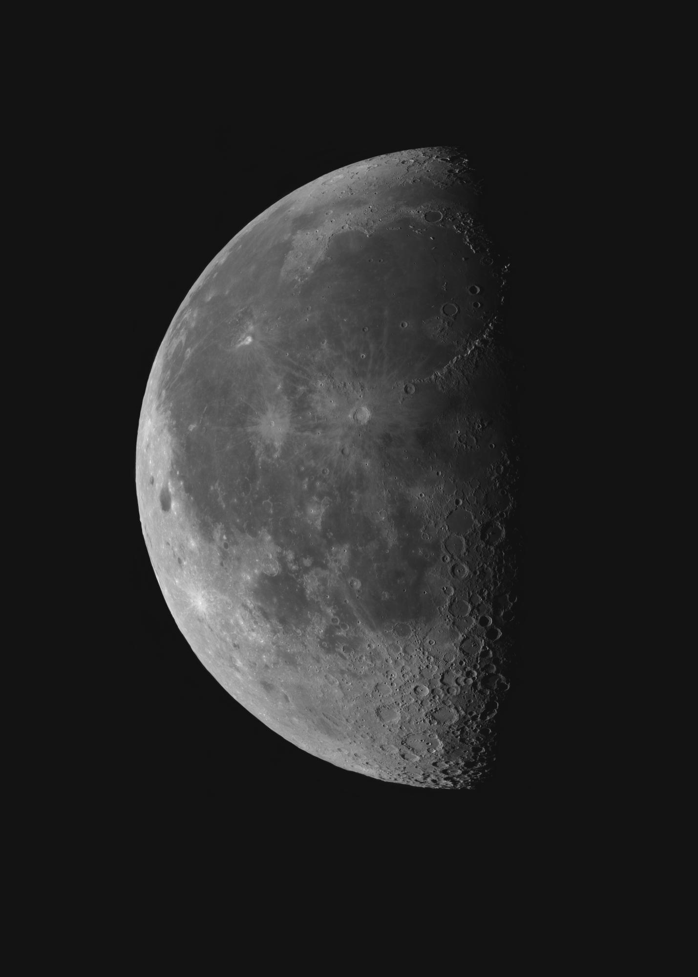 Mosa-AC-7-05-2018-1.png