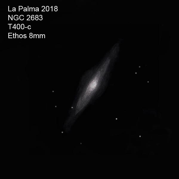 NGC2683_18.jpg.55428f6862e281711662c035e776c417.jpg