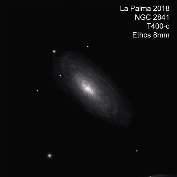 NGC2841_18.jpg.c3d7a092216c65eee41f0e35c84784ae.jpg