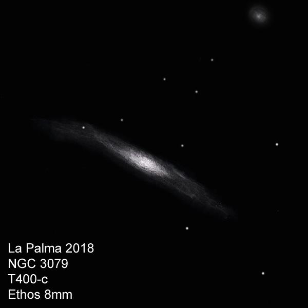 NGC3079_18.jpg.3d34843bf73bff80b126b25c97508432.jpg