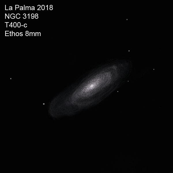 NGC3198_18.jpg